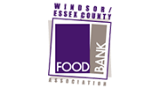 Windsor Essex Food Bank Association